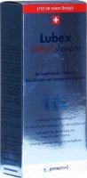 Immagine del prodotto Lubex Ichthyol Shampoo 200ml