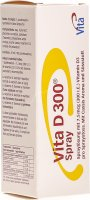 Vita D 300 Spray 20ml