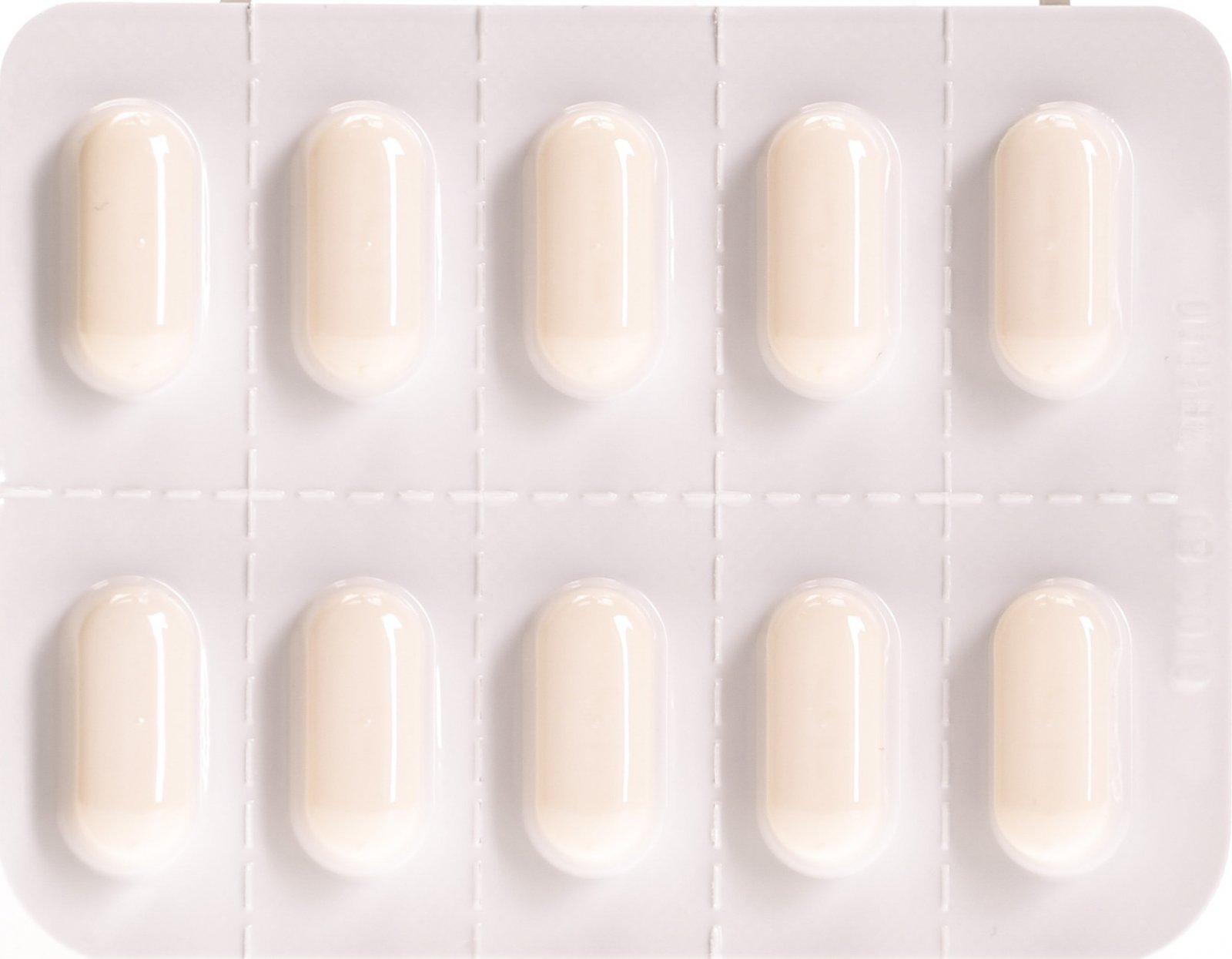 tramadol paracetamol sandoz 37 5 325mg 60 st ck in der. Black Bedroom Furniture Sets. Home Design Ideas