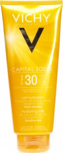 Product picture of Vichy Capital Soleil Family Milk SPF 30 300ml