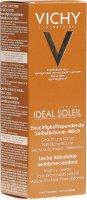 Image du produit Vichy Idéal Soleil Selbstbräuner Milch 100ml
