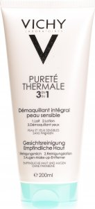 Product picture of Vichy Demaquillant Integral 3 In 1 200ml