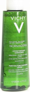 Product picture of Vichy Normaderm Pore clearing cleansing lotion 200ml
