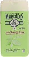 Immagine del prodotto Le Petit Marseillais Dusch Suessmandelmilch 250ml