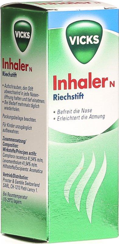 Inhaltsstoffe Grippeimpfung