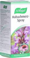 Immagine del prodotto Vogel Halsschmerz Spray 30ml