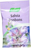 Image du produit Vogel Salvia Bonbons 75g