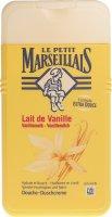 Immagine del prodotto Le Petit Marseillais Dusch Vanille 250ml