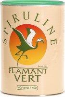 Image du produit Spiruline Flamant Vert Tabletten 1000 Stück