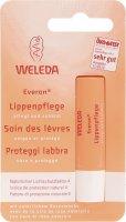 Product picture of Weleda Everon Lippenpflege Stick