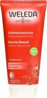 Product picture of Weleda Granatapfel Crèmedouche 200ml