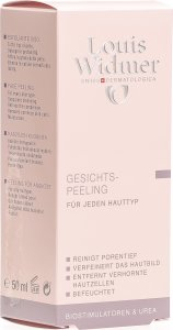 Product picture of Louis Widmer Facial Peeling Perfumed 50ml