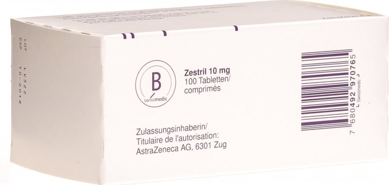 amaryl 3 mg çentikli tablet