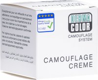 Dermacolor Camouflage Creme D5 Dose 25ml