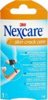 Image du produit 3M Nexcare Skin Crack Care 7ml
