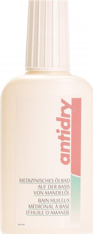 antidry mandelöl bad 250ml in der adler apotheke, Hause ideen