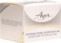 Ayer Perf Hydra Time System 24h 50ml