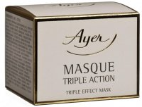 Ayer Triple Effect Mask 50ml
