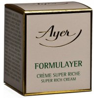 Ayer Spéciale Line Formulayer 50ml