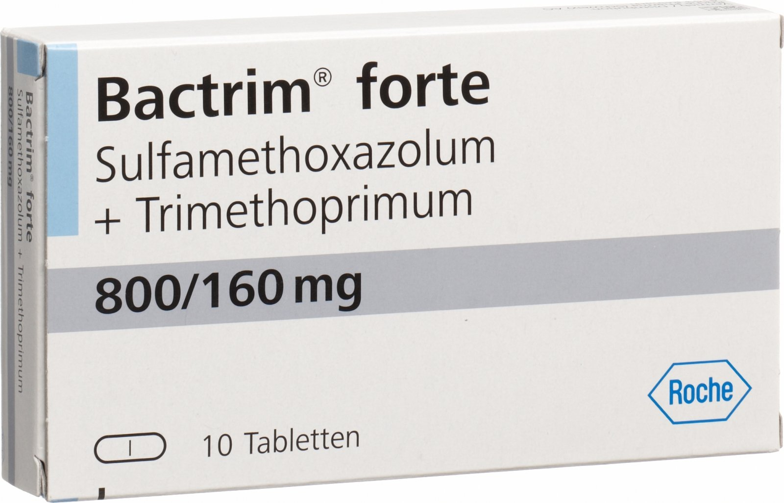 seroquel xr 400 mg price