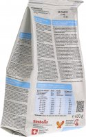 Product picture of Bimbosan Super Premium 1 infant milk refill bag 400g