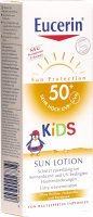 Eucerin Kids Sun Lotion LSF 50+ 150ml