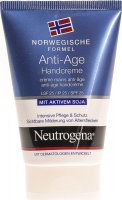 Neutrogena Anti-Age Handcreme 50ml