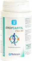 Product picture of Nutergia Ergycartil Plus Gelules 90 Stück