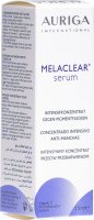 Produktbild von Melaclear Anti Pigment Serum Intense 15ml