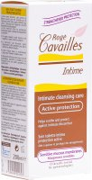 Rogé Cavaillès Gel Intime Protection Active 200ml