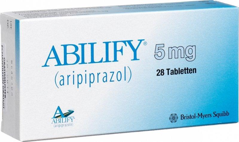 Shop 5 mg by Description - McKesson Medical-Surgical