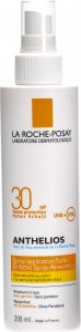 Product picture of La Roche-Posay Anthelios Spray LSF 30 200ml