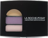 Product picture of La Roche-Posay Ombre Douce 04 Respule