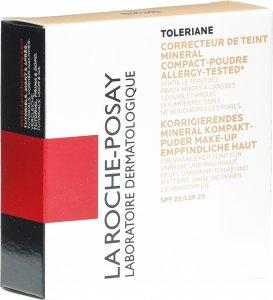 Product picture of La Roche-Posay Toleriane Mineral Compact Powder 11 Light Beige