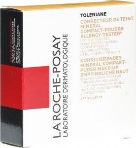 Product picture of La Roche-Posay Toleriane Mineral Compact Powder 13 Sand Beige