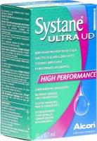 Immagine del prodotto Systane Ultra UD Benetzungstropfen 30x 0.7ml