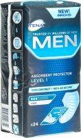 Product picture of Tena Men Level 1 Einlage 24 Stück