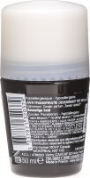 Product picture of Vichy Homme Anti-Transpirant 48H Extra Sensitive Roll-On 50ml