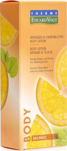 Product picture of Vogt Therme Balance Body Lotion 200ml