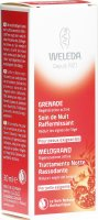 Product picture of Weleda Pomegranate Firming Night Care 30ml