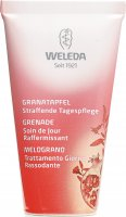 Product picture of Weleda Pomegranate Firming Day Care 30ml