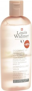 Product picture of Louis Widmer Eye Make-Up Remover Waterproof Unperfumed 150ml
