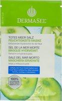 Immagine del prodotto DermaSel SPA Totes Meer Maske Feuchtigkeit 12ml