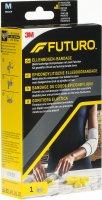 Product picture of 3M Futuro Ellbogenbandage Grösse M