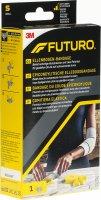 Product picture of 3M Futuro Ellbogenbandage Grösse S