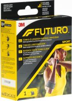 Product picture of 3M Futuro Sport Tennis-Ellbogenbandage One Size
