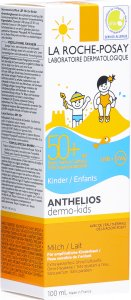 Product picture of La Roche-Posay Anthelios Kids Lotion LSF 50+ 100ml