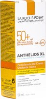 La Roche-Posay Anthelios XL Creme 50+ 50ml