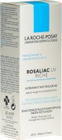 Immagine del prodotto La Roche-Posay Rosaliac UV Riche 40ml