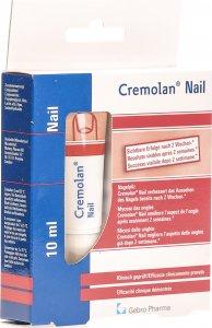 Immagine del prodotto Cremolan Nail Lösung 10ml